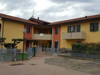 Photo - 3-room flat via Caduti di Nassiriya, Mozzecane