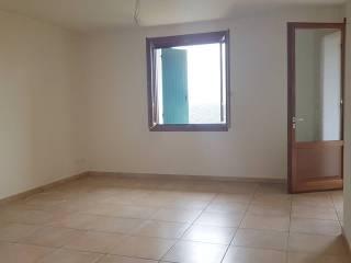 Photo - Two-family villa, new, 187 sq.m., Guastalla