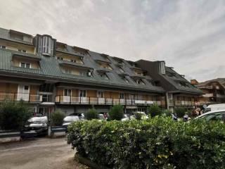 Foto - Appartamento via Nazionale Torrette, Mercogliano