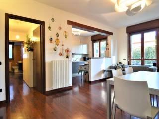 Photo - 3-room flat via monte cristallo, Lomazzo