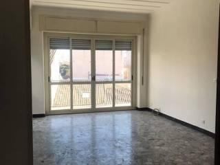 Foto - Appartamento buono stato, terzo piano, Borgo, Catania