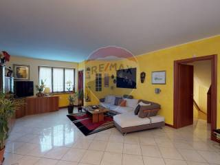 Photo - Terraced house via Prima Strada 5, Lainate