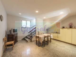 Photo - Single-family townhouse 150 sq.m., excellent condition, Campli