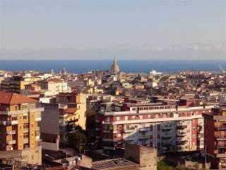 Foto - Appartamento via Ammiraglio Caracciolo, Rapisardi, Catania