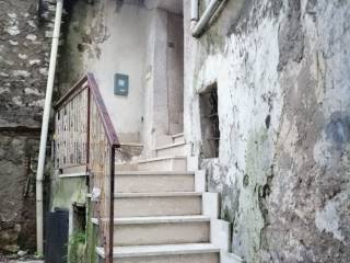 Photo - 2-room flat via San Michele, Ausonia