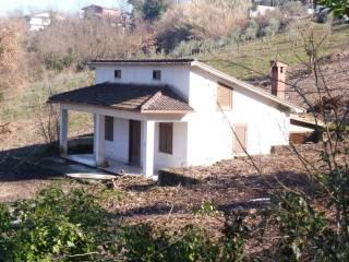 Photo - Country house via San Giuseppe, Ceccano