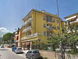 Фотография - Квартира viale Martiri della Resistenza 85A, Spoleto