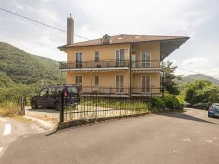 Photo - 3-room flat via Achille Grandi 28, Piccarello, Sant'Olcese
