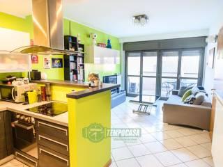 Photo - 2-room flat via giussano 4, Nerviano