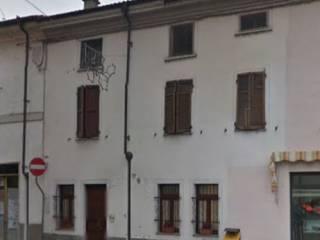 Foto - Casa indipendente all'asta via Roma 123, Sale