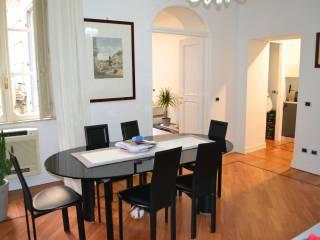 Foto - Appartamento via Antonio Salandra, Sallustiano, Roma
