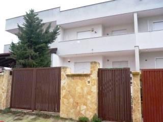 Photo - Single family villa via della Spina, Pulsano