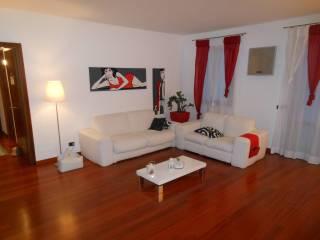 Photo - 3-room flat second floor, Paderno, Ponzano Veneto