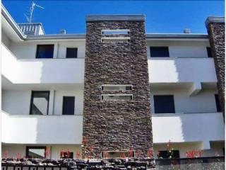 Photo - 2-room flat via Giovanni Pascoli, Carugo