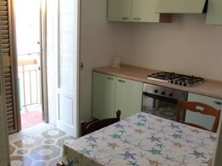 Φωτογραφία - Τεσσάρι καλή κατάσταση, πρώτος όροφος, Ostuni