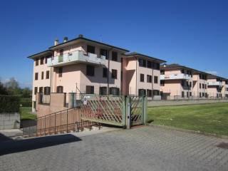 Photo - 3-room flat viale Sarmazzano 1-1, Vizzolo Predabissi