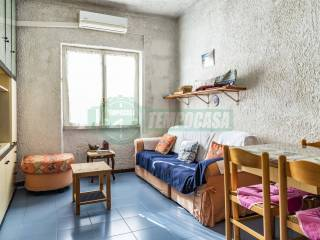 Photo - 2-room flat viale dei Tirreni 2, Cerveteri