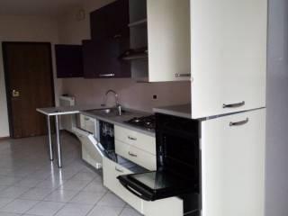 Photo - 3-room flat via Cesare Battisti 10, Asola