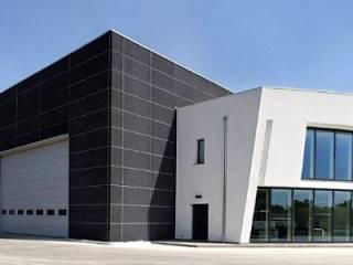 Foto - Terreno edificabile industriale a Alpignano