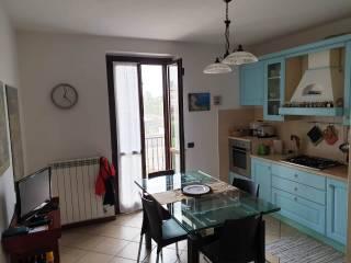 Фотография - Двухкомнатная квартира via Giancarlo De Carlo, Madonnina, Pavia