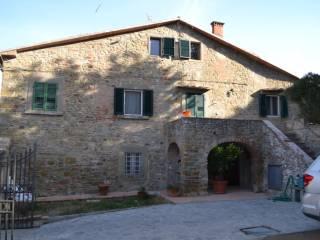 Foto - Bauernhaus Località Ossaia, Ossaia, Cortona
