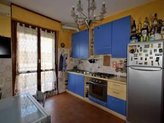 Photo - 2-room flat corso MATTEOTTI 55, Venaria Reale