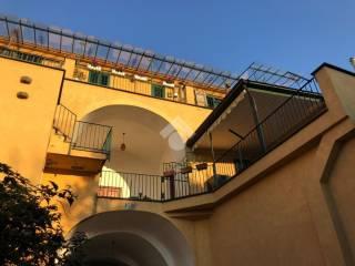 Photo - 3-room flat Vico Mortora, Piano di Sorrento
