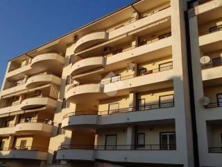 Foto - Vierzimmerwohnung via achille grandi, Santa Maria Capua Vetere