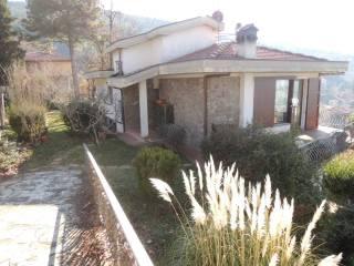 Photo - Single family villa via Giuseppe Di Vittorio, Pian Di Melosa, Reggello