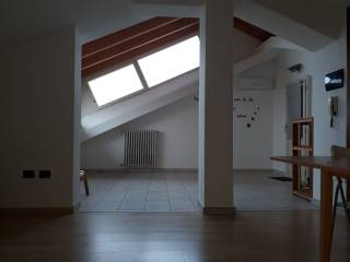 Foto - Appartamento via Cristoforo Colombo, Calvisano