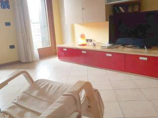 Photo - Apartment via Monte Grappa 18, Resana