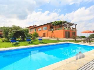 Foto - Villa unifamiliare Seguzzone, Seguzzone, Alta Val Tidone