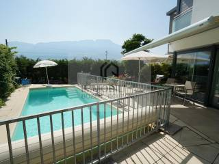Photo - Sasso, new, 157 sq.m., San Maurizio - Ospedale, Bolzano