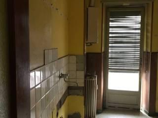 Quadrilocali in vendita Pinerolo - Immobiliare.it