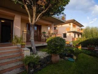 Photo - Terraced house via Salvo D'Acquisto, Aci Sant'Antonio