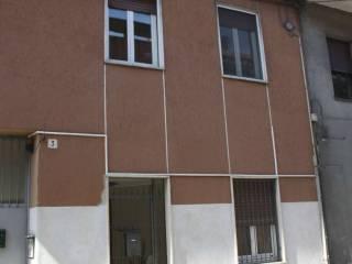Foto - Terratetto unifamiliare via Giuseppe Verdi 3, Cesano Maderno