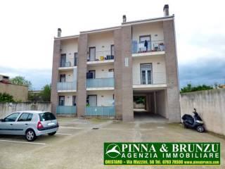 Photo - 3-room flat via San Pietro 2, Oristano