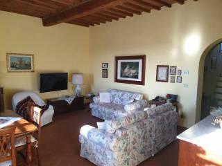 Foto - Appartamento via Renello Gemignani, Riglione - Oratoio, Pisa