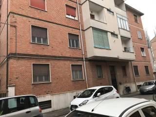 Photo - 4-room flat corso 1 Maggio, San Benedetto, Ferrara