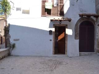 Photo - Studio 70 sq.m., Castel San Pietro Romano