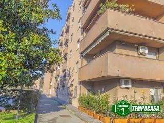 Photo - 3-room flat via via Friuli, Lacchiarella