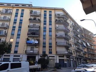Photo - 3-room flat via Alberto Serra, Centro, Cosenza