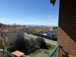 Foto - Quadrilocale via Trento 41, Savigliano