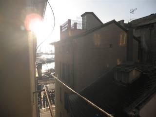 Photo - 3-room flat Vico largo, Prè, Genova