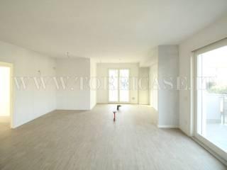 Photo - 4-room flat via Galileo Ferraris 10, Albano Sant'Alessandro
