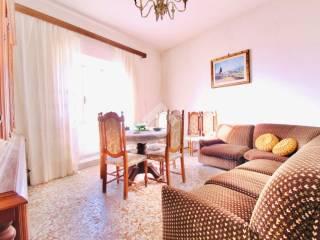 Photo - 3-room flat via Siena, Manziana