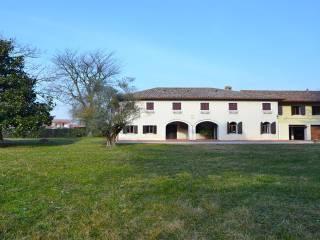 Photo - Single family villa via Roma, San Pelaio, Treviso