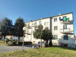 Photo - 3-room flat Villaggio Unrra 12, Boves