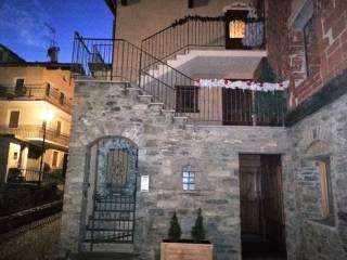 Foto - Bilocale frazione Rochefort, Arvier