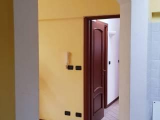 Photo - 4-room flat top floor, Busca